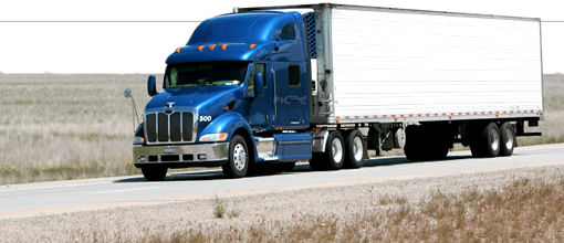 Find Trucker Schools Near You with TruckerSchools.com